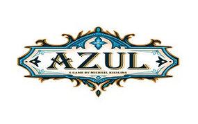 Spel v/d maand mei: Azul.