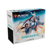 MTG Dominaria: Bundle