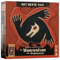 Het beste van de Weerwolven van Wakkerdam