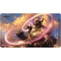Playmat MTG Battlebond