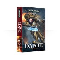 Dante (SC)