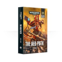 Kharn: The Red Path (SC)