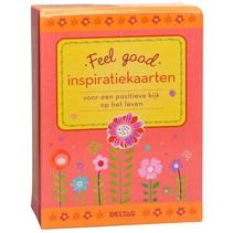 Feel Good Inspiratie kaarten