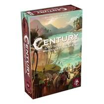 Century: Oosterse Rijkdommen