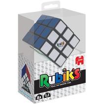 Rubik's Cube 3x3 New