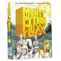 Fluxx - Monty Python Fluxx