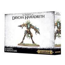 Sylvaneth: Drycha Hamadreth