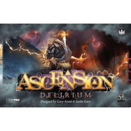 Ultra-Pro Ascension Delirium