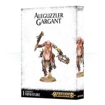 Aleguzzler Gargants: Aleguzzler Gargant
