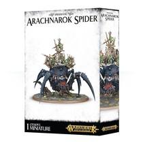 Spiderfang: Arachnarok Spider