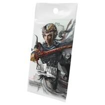 Final Fantasy TCG Opus 6 - Booster