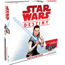 Star Wars Destiny: Two-Player Game uc