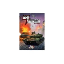 Team Yankee: Red Thunder