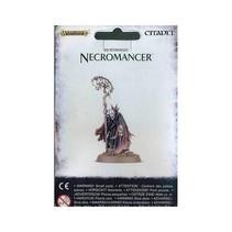 Deathmages: Necromancer