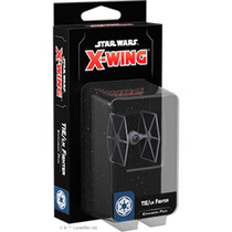 X-Wing 2.0: TIE/ln Fighter Expansion Pack