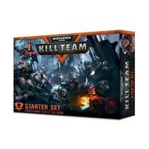 Warhammer 40.000 Kill Team: Starter Set