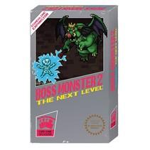 Boss Monster 2: The Next Level