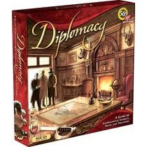 Diplomacy**