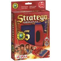 Stratego Travel