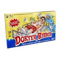 Dokter Bibber Refresh