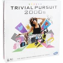 Trivial Pursuit: 2000