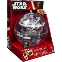 Perplexus: Death Star