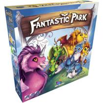 Fantastic Park