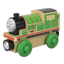 Thomas Treinbaan - Thomas (Percy)