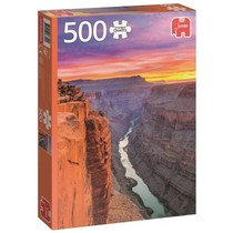 Grand Canyon USA (500)