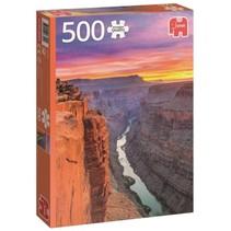 Grand Canyon USA (500)