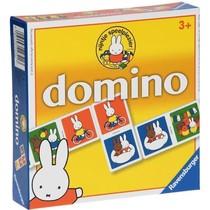 Nijntje Domino