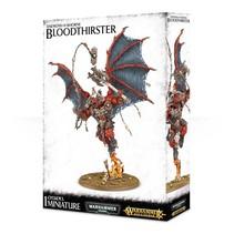 Age of Sigmar/Warhammer 40,000 Daemons of Khorne: Bloodthirster