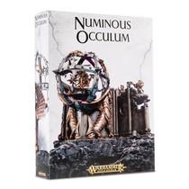 Age of Sigmar Terrain: Numinous Occulum