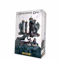 Age of Sigmar Terrain: Dragonfate Dais