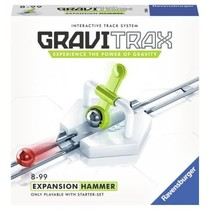 Gravitrax Hammer Expansion**