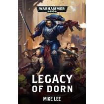 Legacy of Dorn (SC)