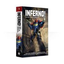 Inferno! Volume 1 (SC)