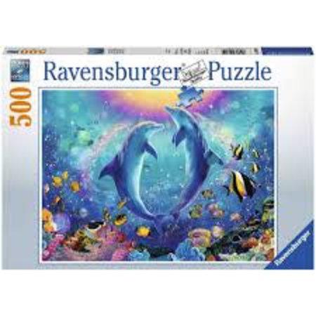 Ravensburger 4,00556E+12