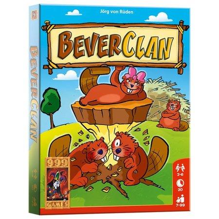 999-Games Beverclan