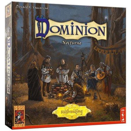 999-Games Dominion Nocturne