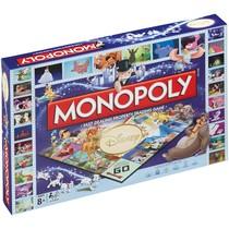 Monopoly: Disney Classic