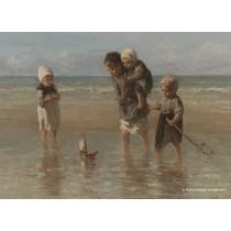 Kinderen der Zee  (99)