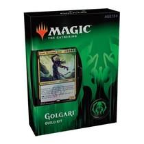 MTG Golgari Guild Kit (GB)