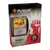 Boros Guild Kit