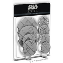 Star Wars Legion: Premium Large Bases**