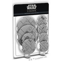 Star Wars Legion: Premium Large Bases