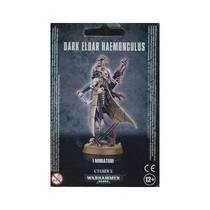 Warhammer 40,000 Xenos Aeldari Drukhari: Haemonculus