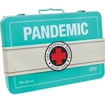 Pandemic 10-jarige Jubileumeditie