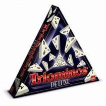 Triominos De-Luxe Goliath 2-4 Pers.