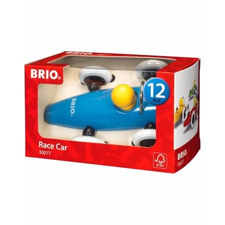 Brio Brio - Race Car